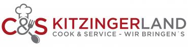 Cook und Service Kitzingerland | Wir bringen's